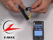 Siemon Z-MAX Realtime Termination