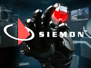 Siemon Future Soldier