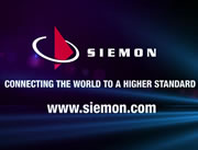 Siemon Over